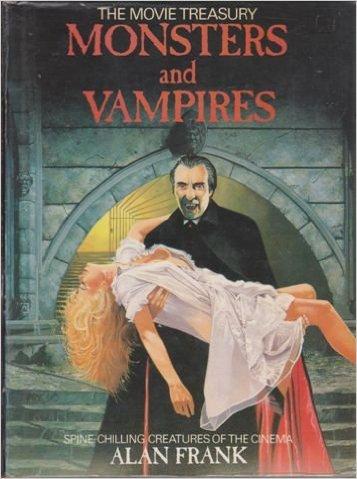 File:Monsters and Vampires 2.jpg