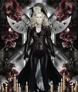 Draculanbc-lady-jayne-wetherby