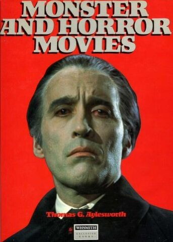 File:Monster and Horror Movies.jpg