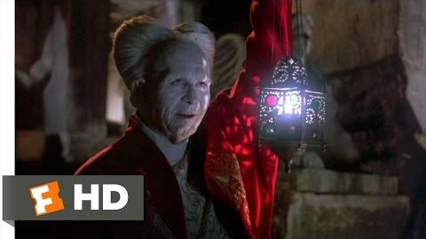 Bram Stoker's Dracula (1992) - I Never Drink Wine (2 8) Movieclips