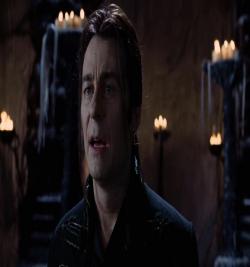 Vladisalus Dracula