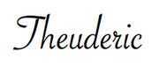 Untitled 1 - OpenOffice Writer 2014-12-14 15-56-36