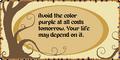 Avoid-purple.png