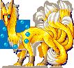 Metalbeak avatar
