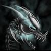 Skwerl56767 avatar