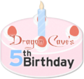 2011-05-21 5th birthday.png