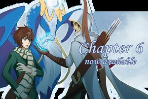 Festive Exp chapter 6 banner