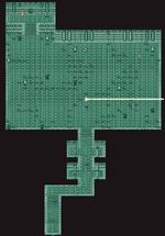 Valkemarian Tales temple room4