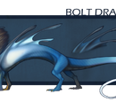 Bolt Dragon