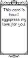 Card Back-and-White.png