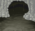 Val15 cave bg.png