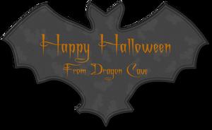 2010-10-31 Halloween 2010 release