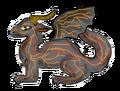 DragonFoEggs