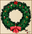 Wreath-Decorating.png