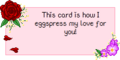 Card Flowers.png