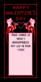 Card Tall-black-with-pygmies.png