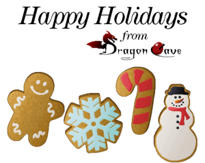 2019-12-25 Holiday 2019 banner