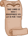 Card Scroll.png
