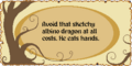 Avoid-sketchy-albino.png