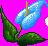 Blue arum.png
