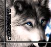 Bluesonic1 avatar