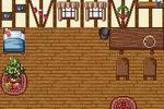 Valkemarian Tales mayor milos house