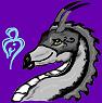 Wynni avatar
