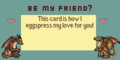 Card Be-My-Friend.png