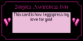 Card Singles-Awareness-Day.png