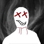 DraconiusUltamius avatar