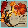 SphinxLucida avatar