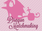 Dragon Matchmaking