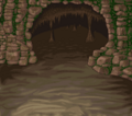 Val15 forest bg.png