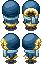 Valkemarian Tales blue player