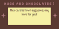 Card Hugs-and-Chocolates.png