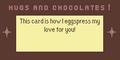 Card Hugs-and-Chocolates.png