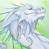 Silverdrak avatar