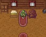 Valkemarian Tales romeos house