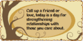 Call-friend-or-love.png