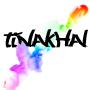 Tinakhal avatar