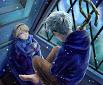EscapistLore avatar