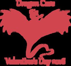 2016-02-14 Valentine's Day 2016 release