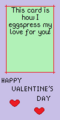 Card Purple-and-green.png