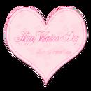 2009-02-14 Valentine's Day 2009 release