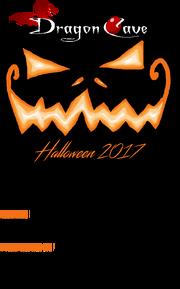 2017-10-25 Halloween 2017 event
