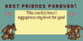Card Best-Friends-Forever.png