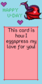 Card Cyan-and-red.png