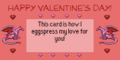 Card Light-red-with-pygmies.png