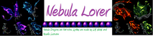 Nebula Lover