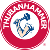 Thuban avatar